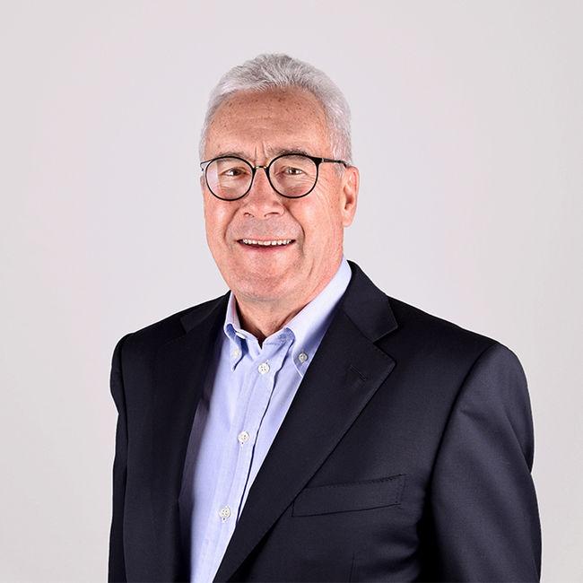Karl Heiz