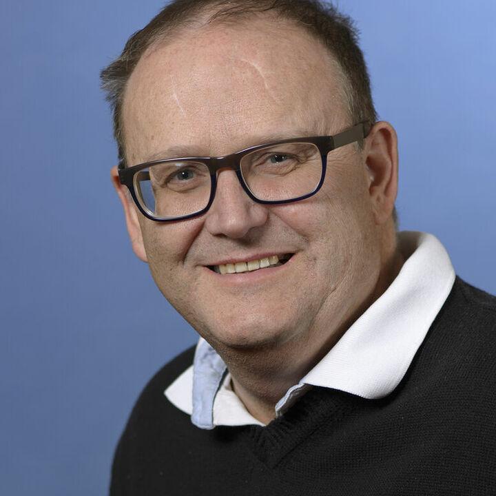 Vladimir Pilman