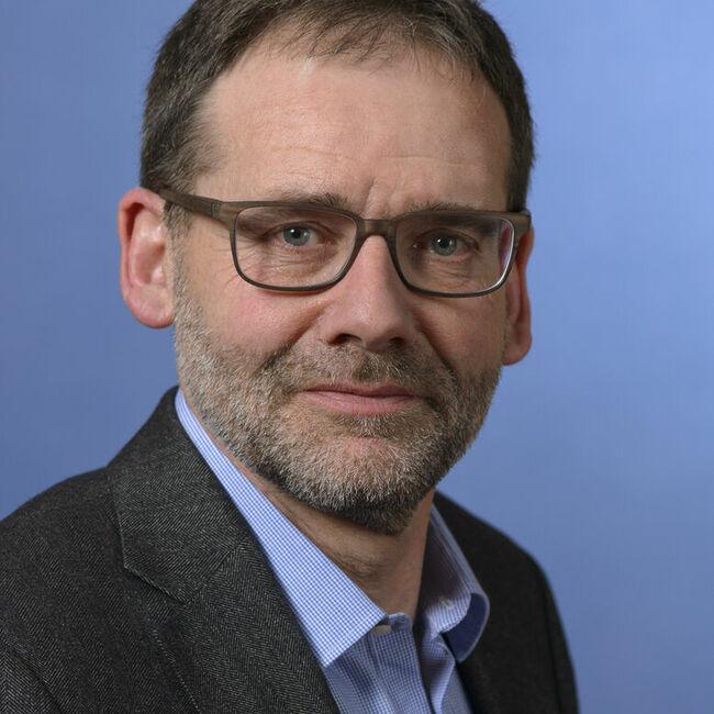 Hanspeter Ambühl-Gujan