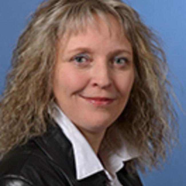 Iris Hoffmann-Stiffler