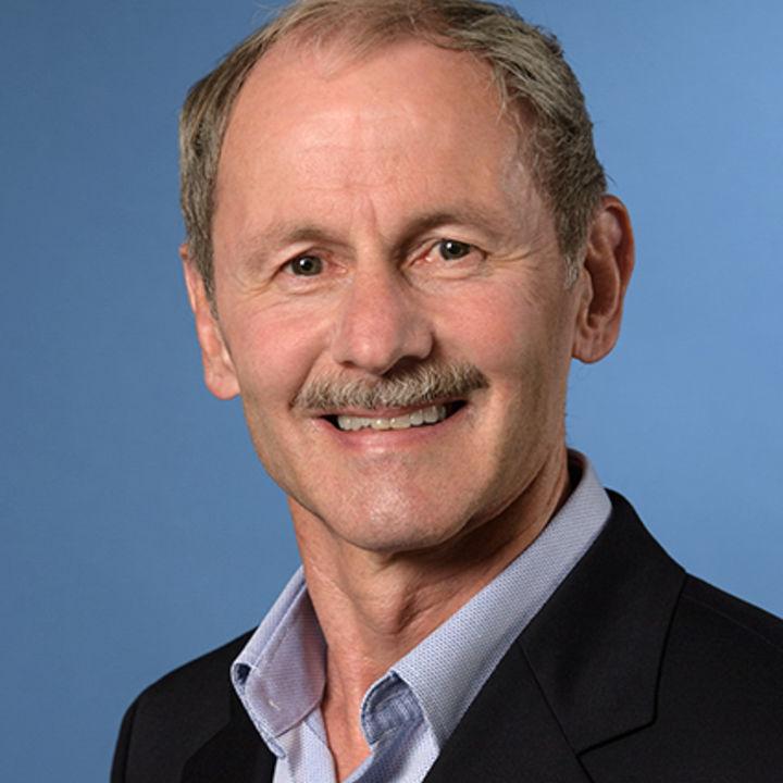 Charles Wirz