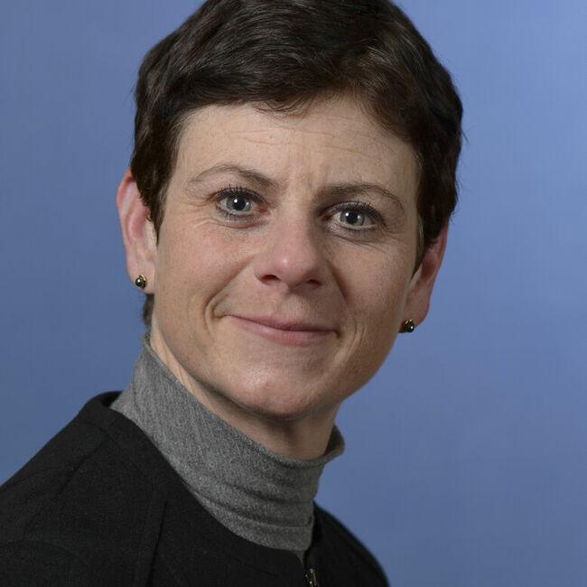 Andrea Ambühl