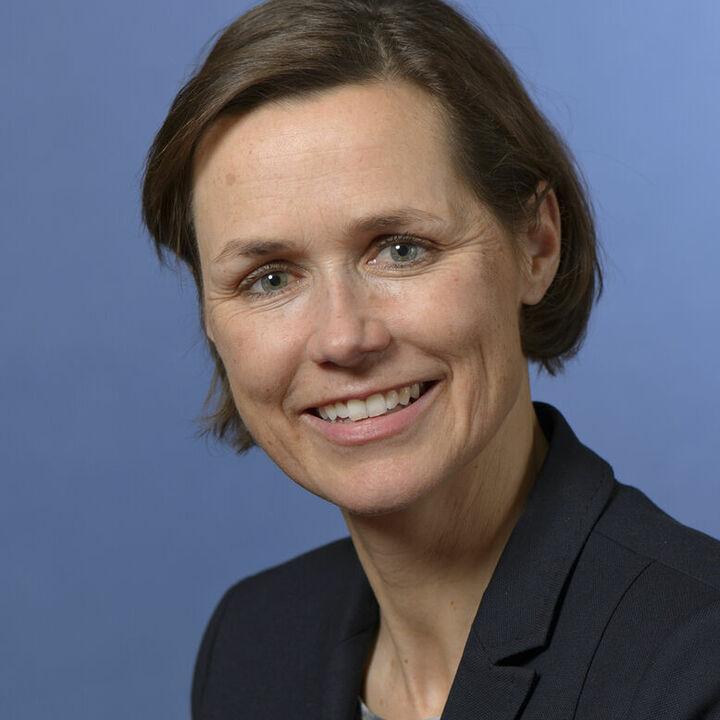 Patrizia Winkler