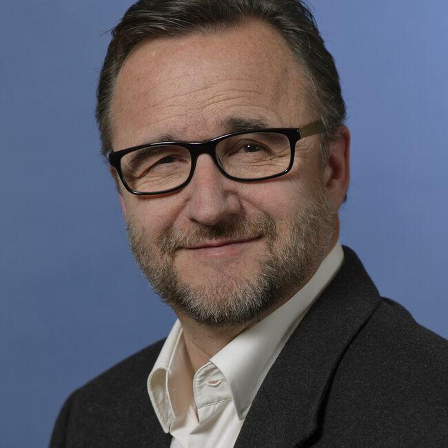 Peter Meisser